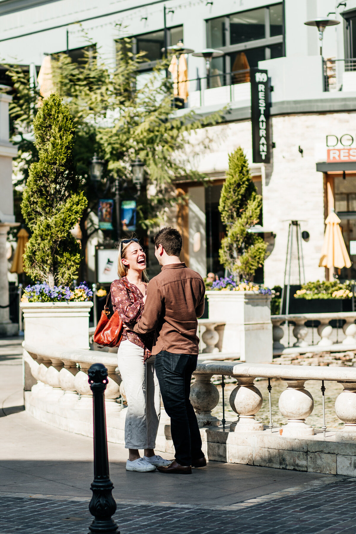 los-angeles-proposal-beverly-hills-socal-wedding-photographer-4