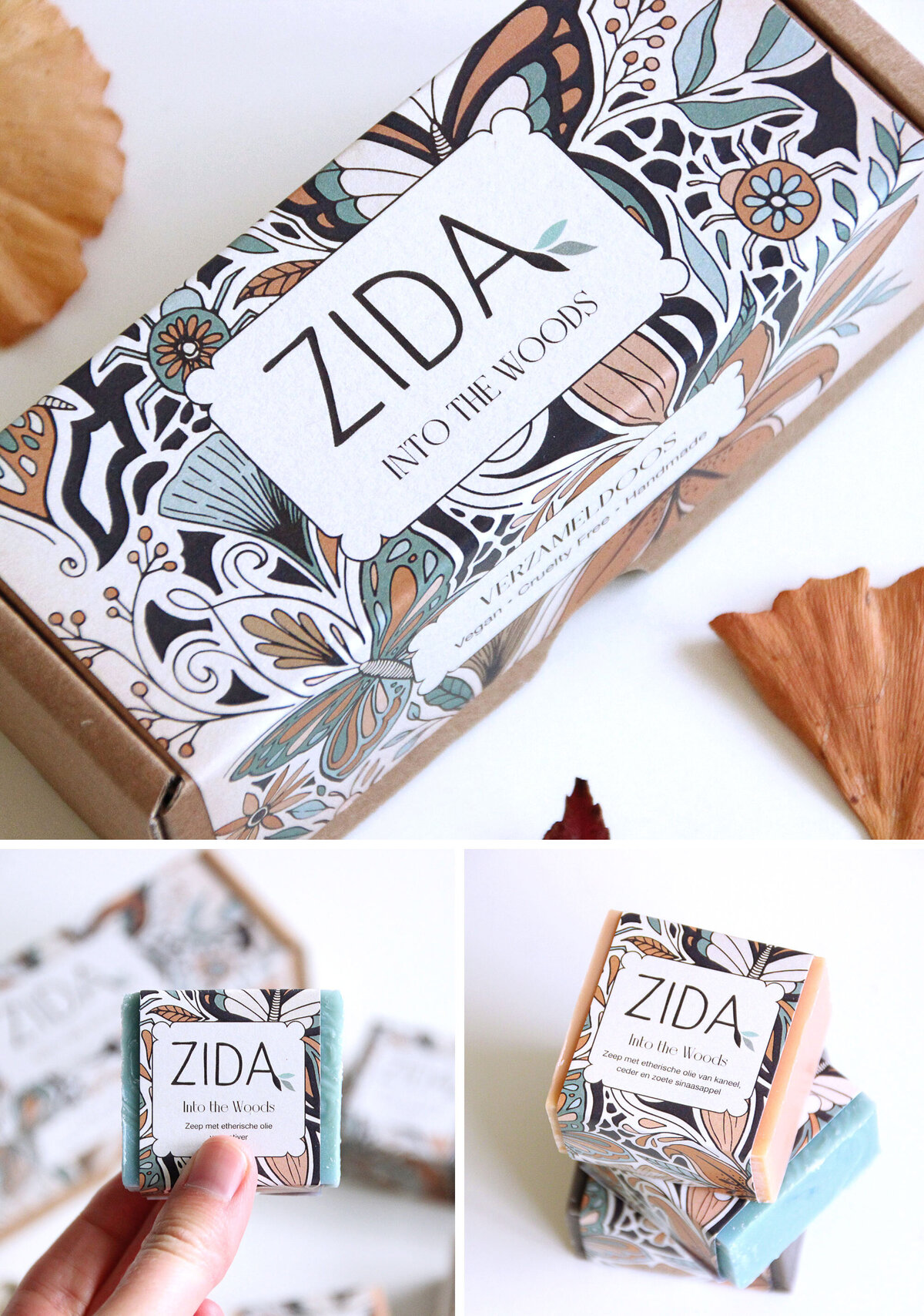 Zida_Packaging_IntoTheWoods