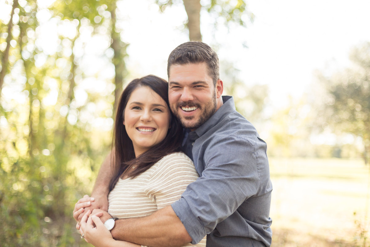 texas_family portraits-3594