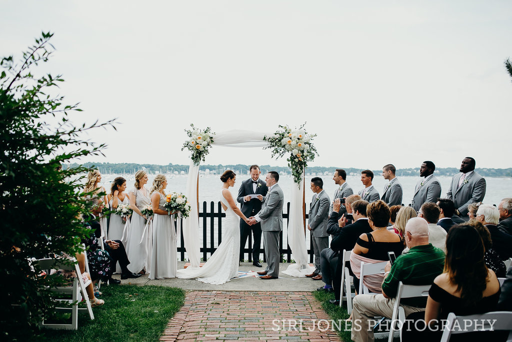 Heather Dawn Events - North Shore Boston Wedding and Event Planner346