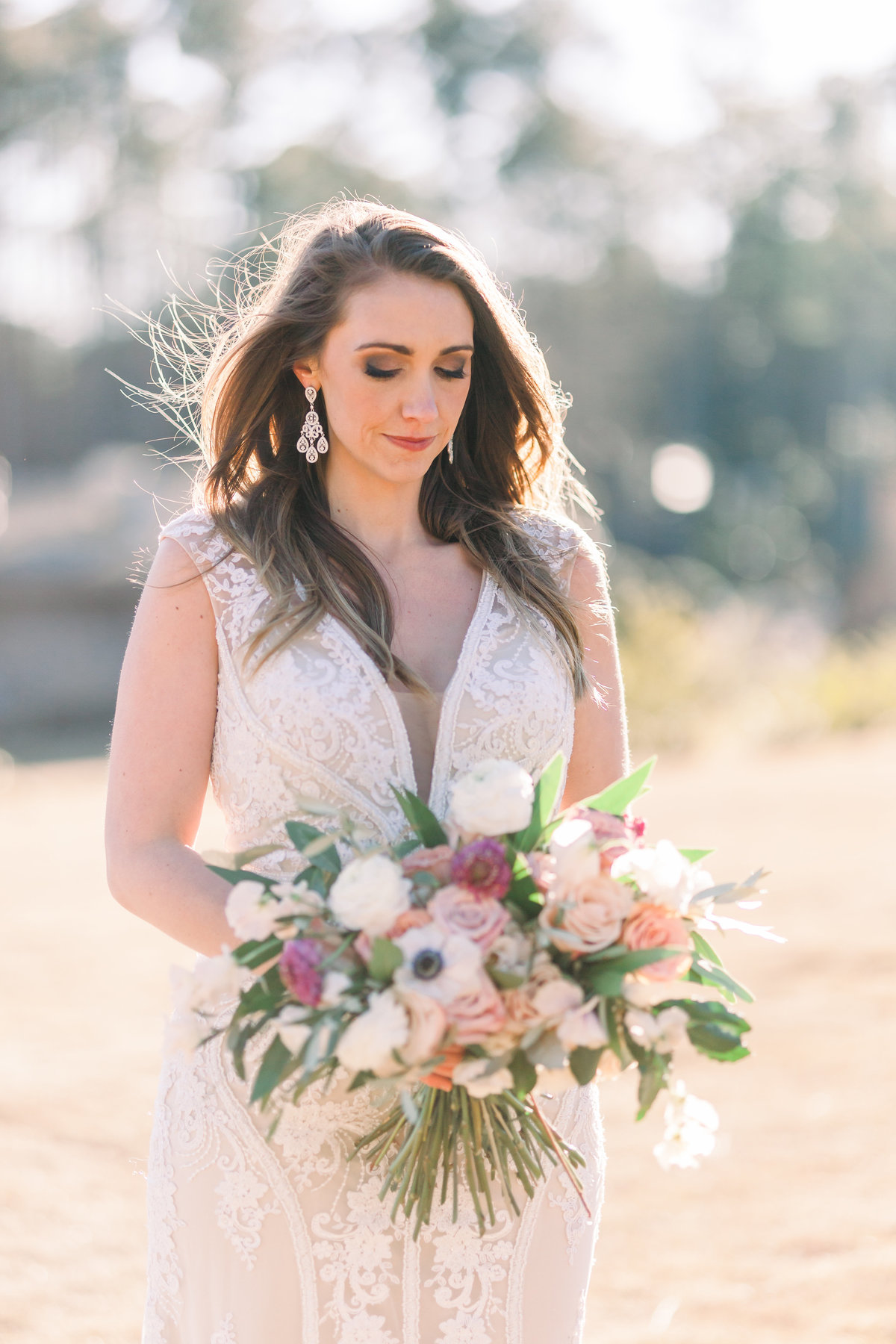 Callaway Garden Wedding Pine Mountain Georiga by Courtney Sample Photography-140
