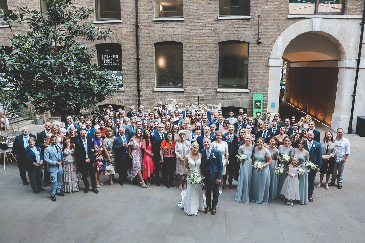 DEVONSHIRE-TERRACE-LONDON-WEDDING-PHOTOGRAPHER-0053