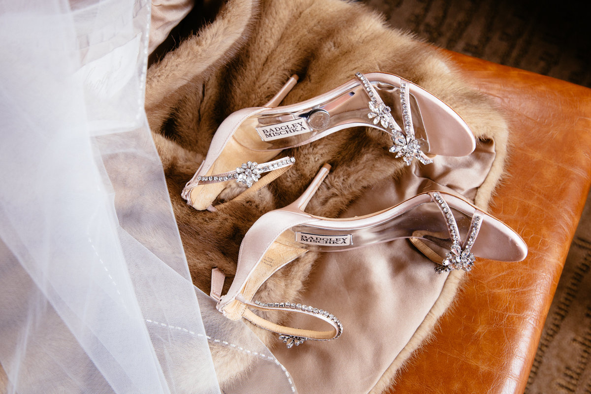 Sedona wedding details - Wilson-24