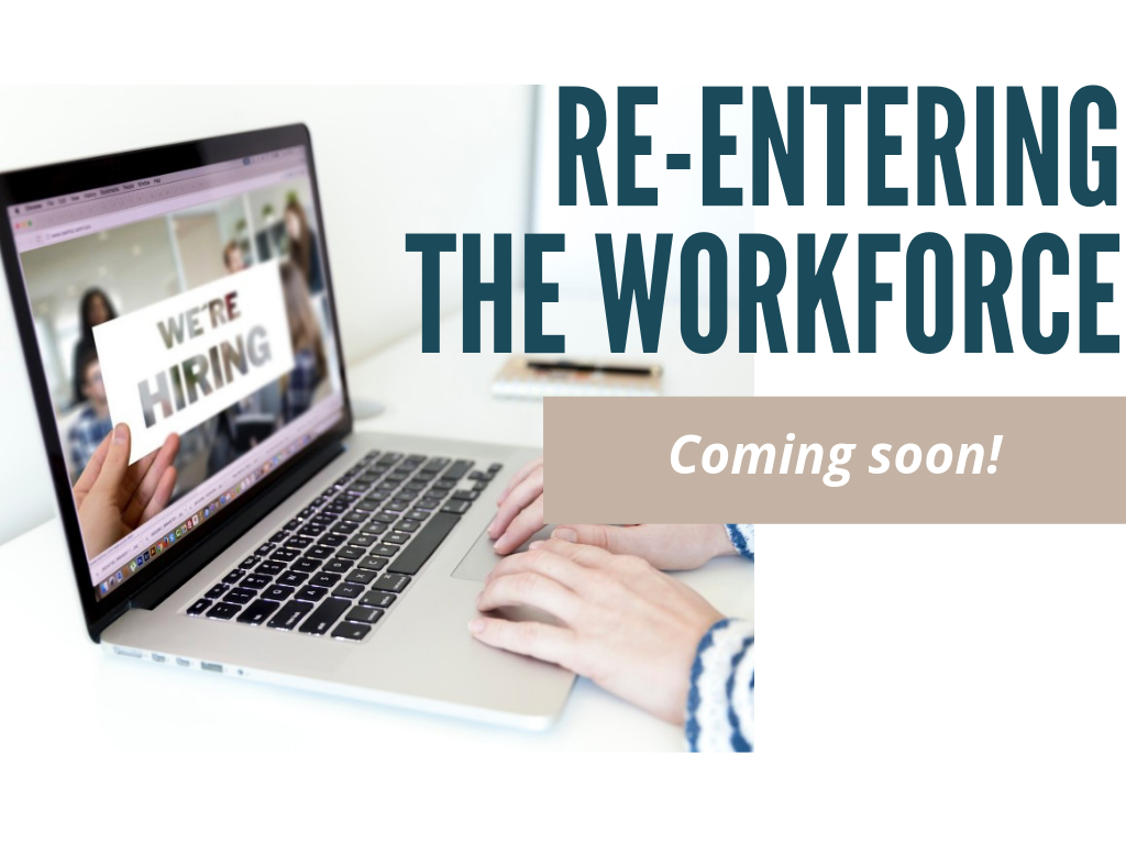 Workforce Re-Entry Slides for Website (1)
