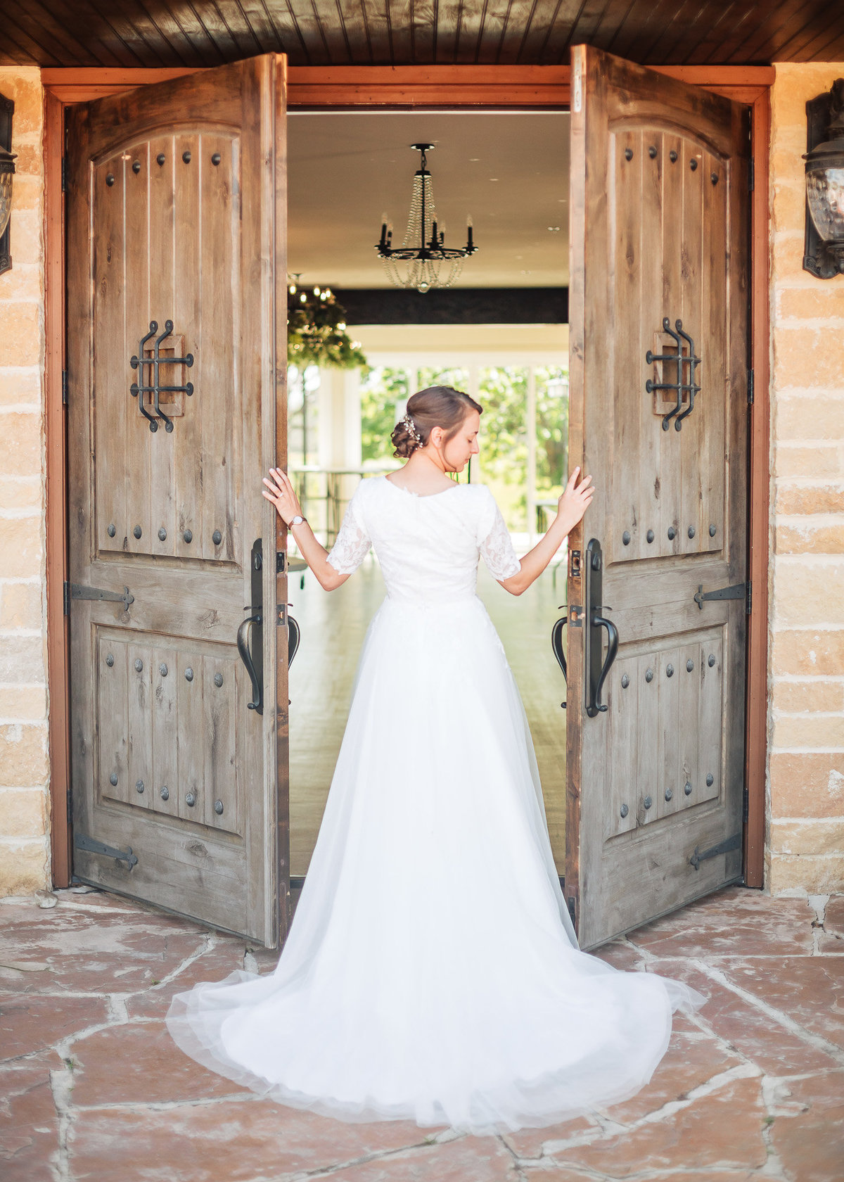 west-houston-wedding-photographer-10
