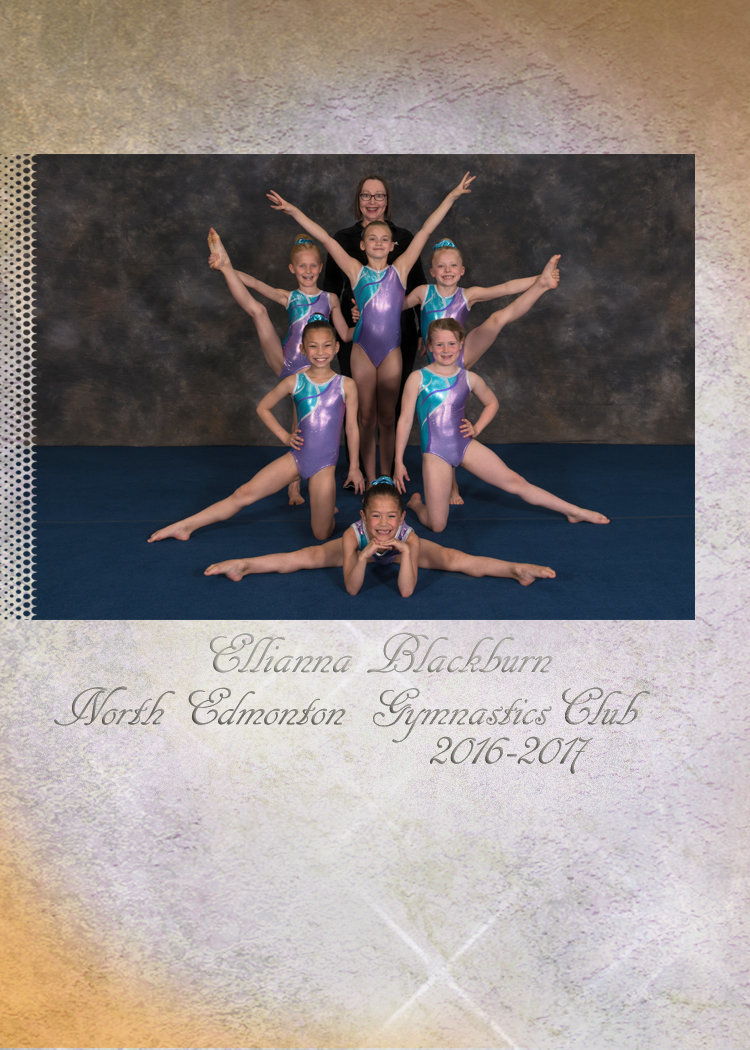 Edmonton-Gymnastics-Photographer_1