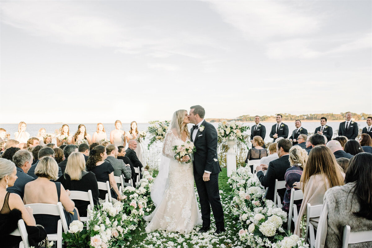 11 Modern Romantic Always Yours Wedding on Cape Cod89_Edited