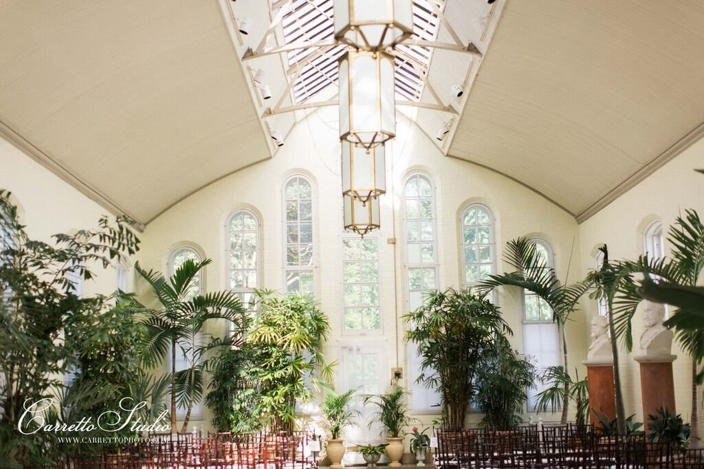 Piper Palm House Wedding-1058