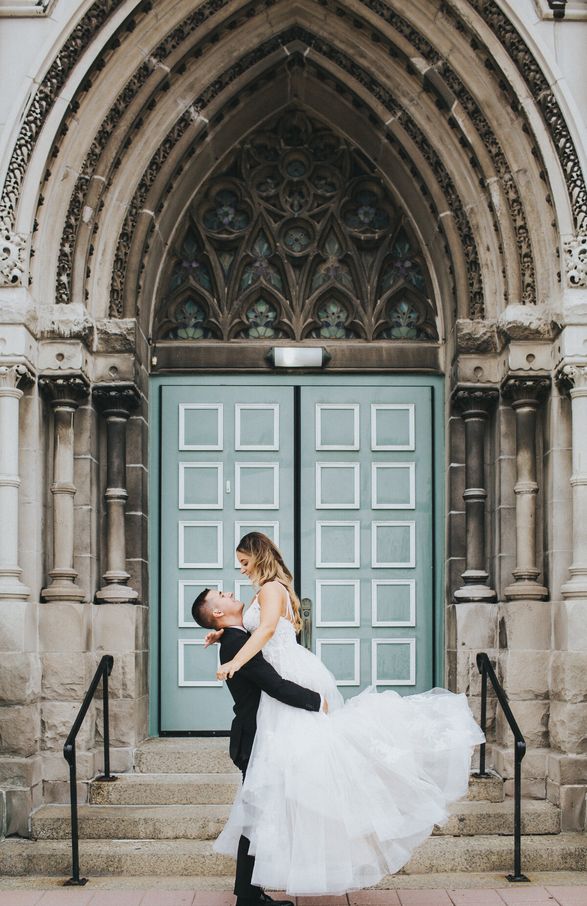Chicago Wedding Photographer 58