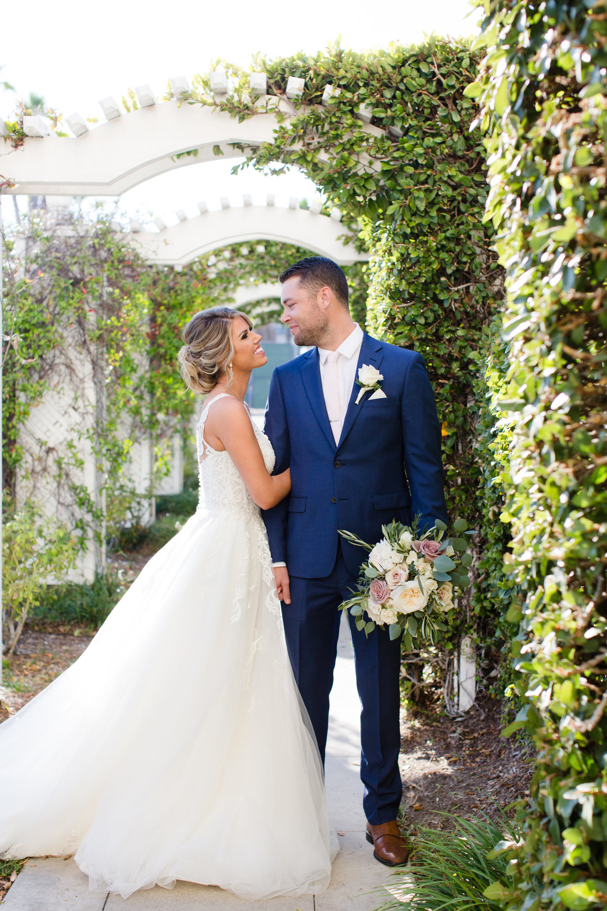 Katherine_beth_photography_San_diego_wedding_photographer_san_diego_wedding_tom_Hams_Lighthouse_wedding_001