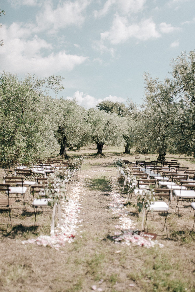 Intimate_Wedding_Photographer_Tuscany_Flora_and_Grace (34 von 227)