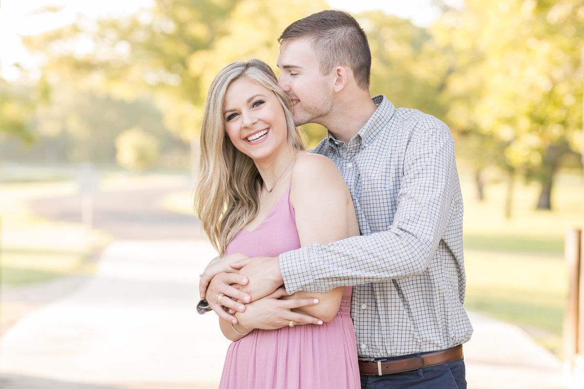 Engagement-Session-At-Eagle-Dancer-Ranch-0381