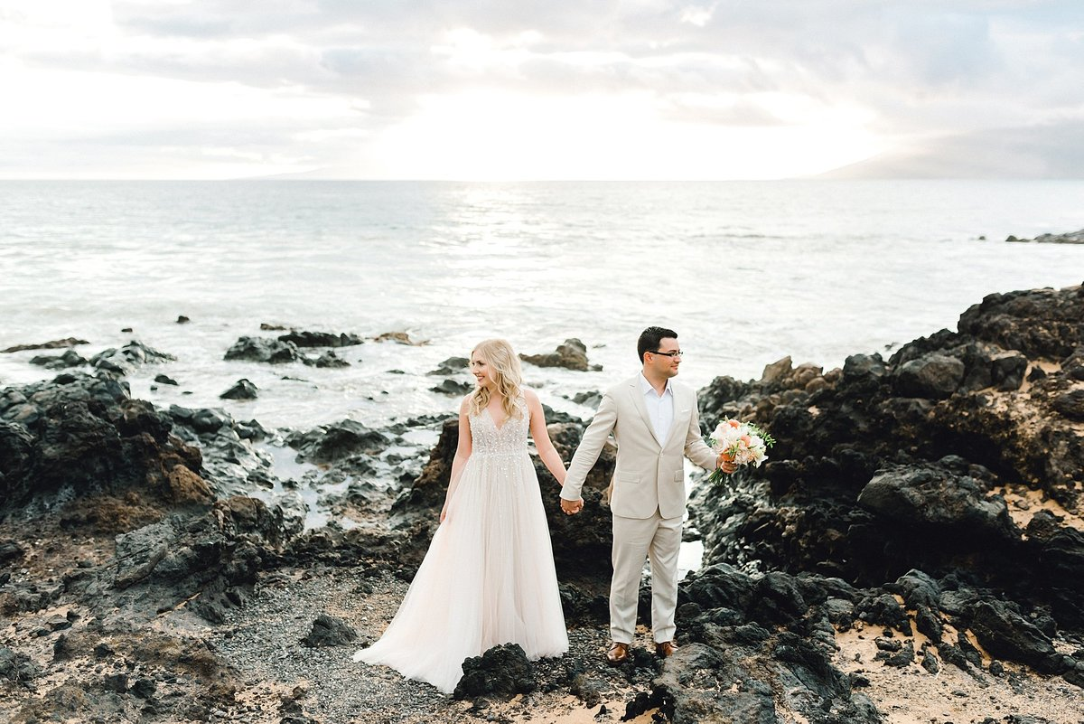 jenny_vargas-photography-maui-wedding-photographer-maui-wedding-photography-maui-photographer-maui-photographers-maui-elopement-photographer-maui-elopement-maui-wedding-maui-engagement-photographer_0873