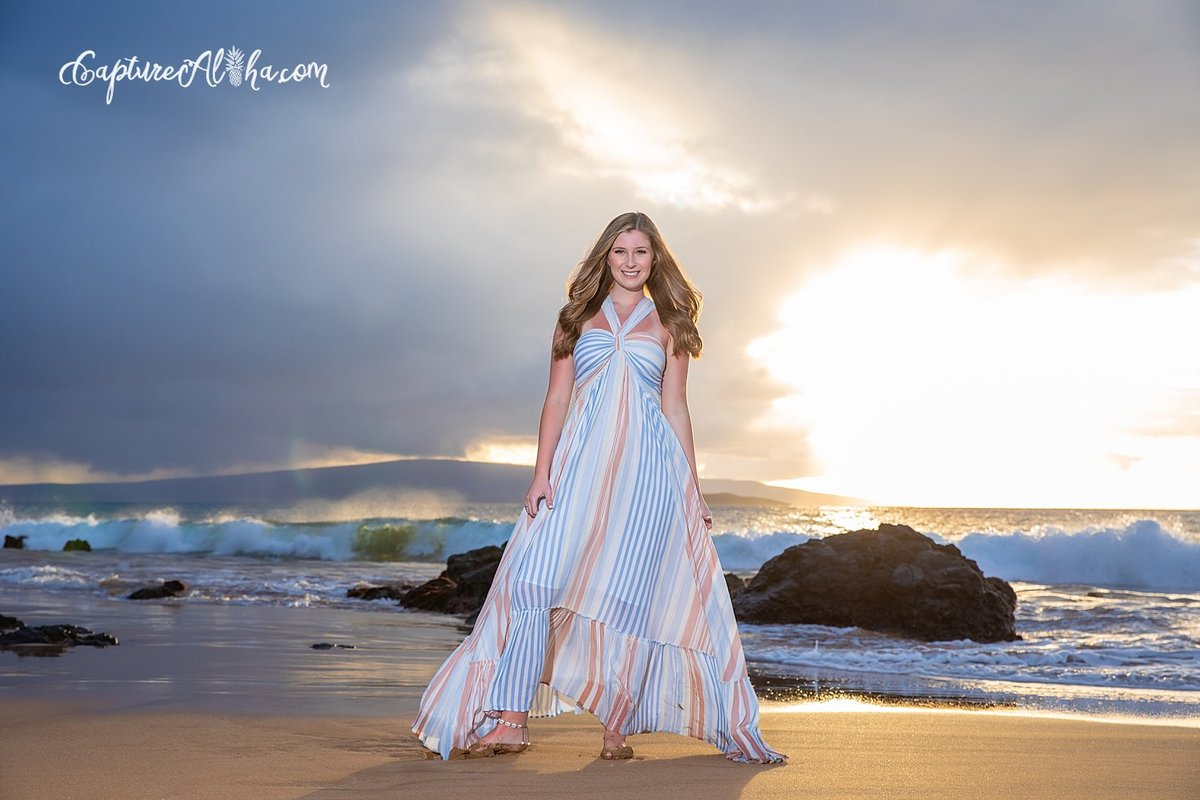 Capture Aloha Photography- Maui Photographer_1343