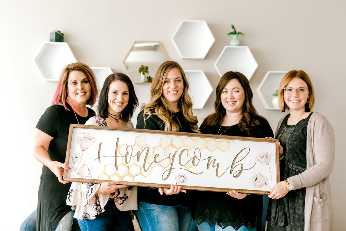 Honeycomb-Salon-Fall-2018-by-Emily-Nicole-Photo-99