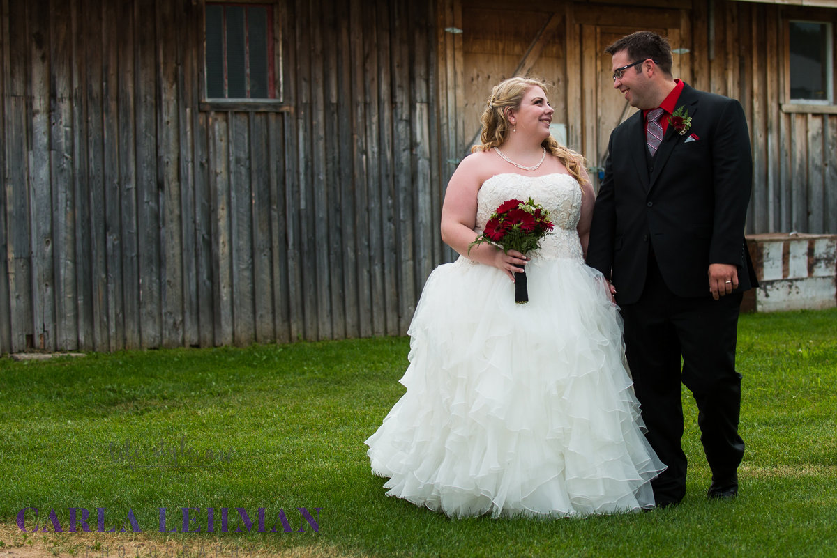 Edmonton-St.-Albert-Sherwood-Park-Tofield-Camrose-Wedding-Photographer-713