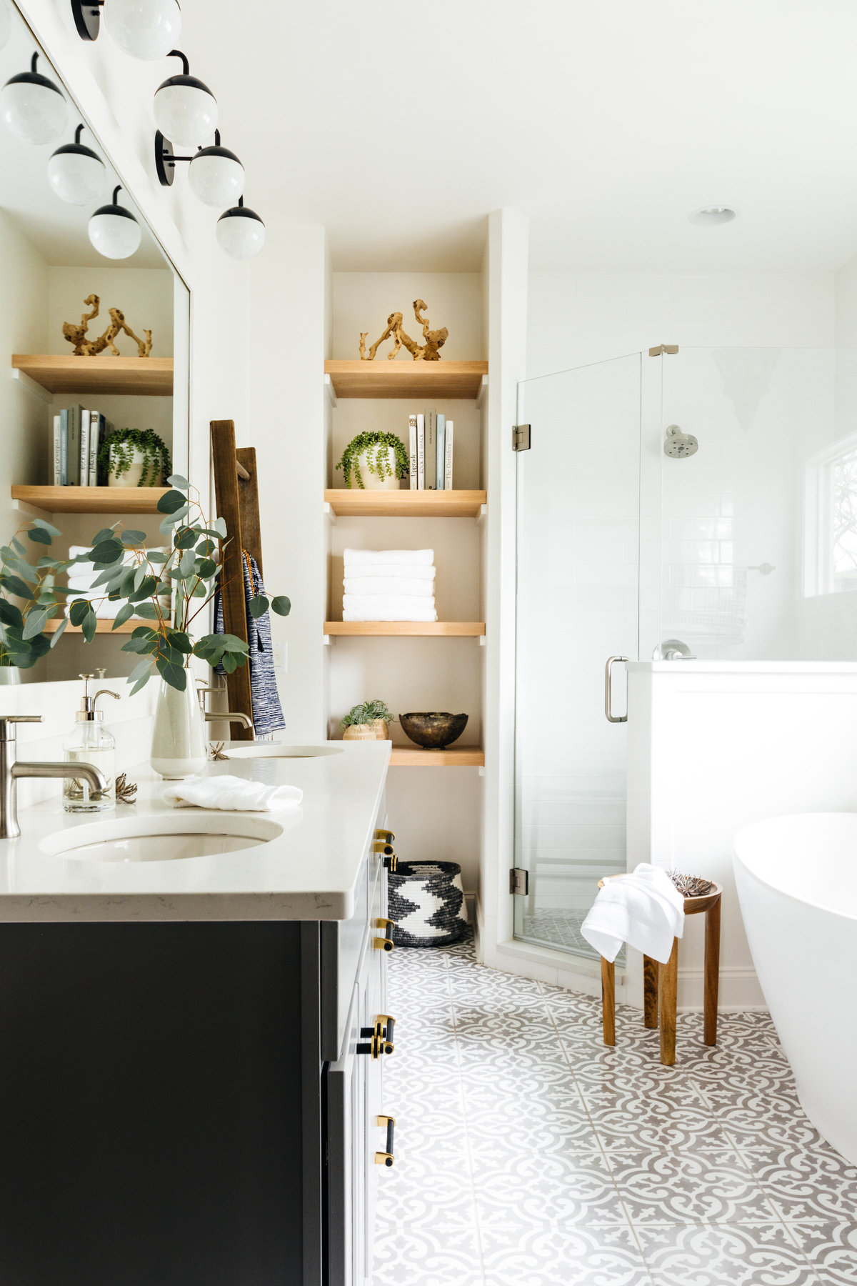 Megan Holt Interiors_Germantown Bathroom_Quinn Ballard Nashville Interior Photographer-392