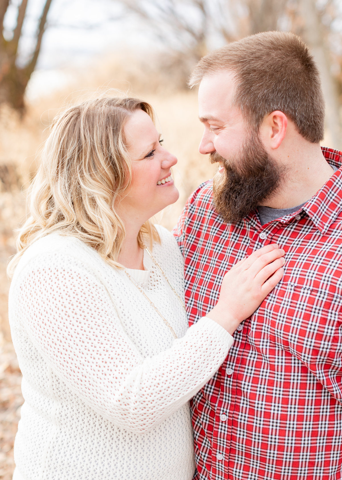 Website - Engagement - Chelsea and Stephen-6463