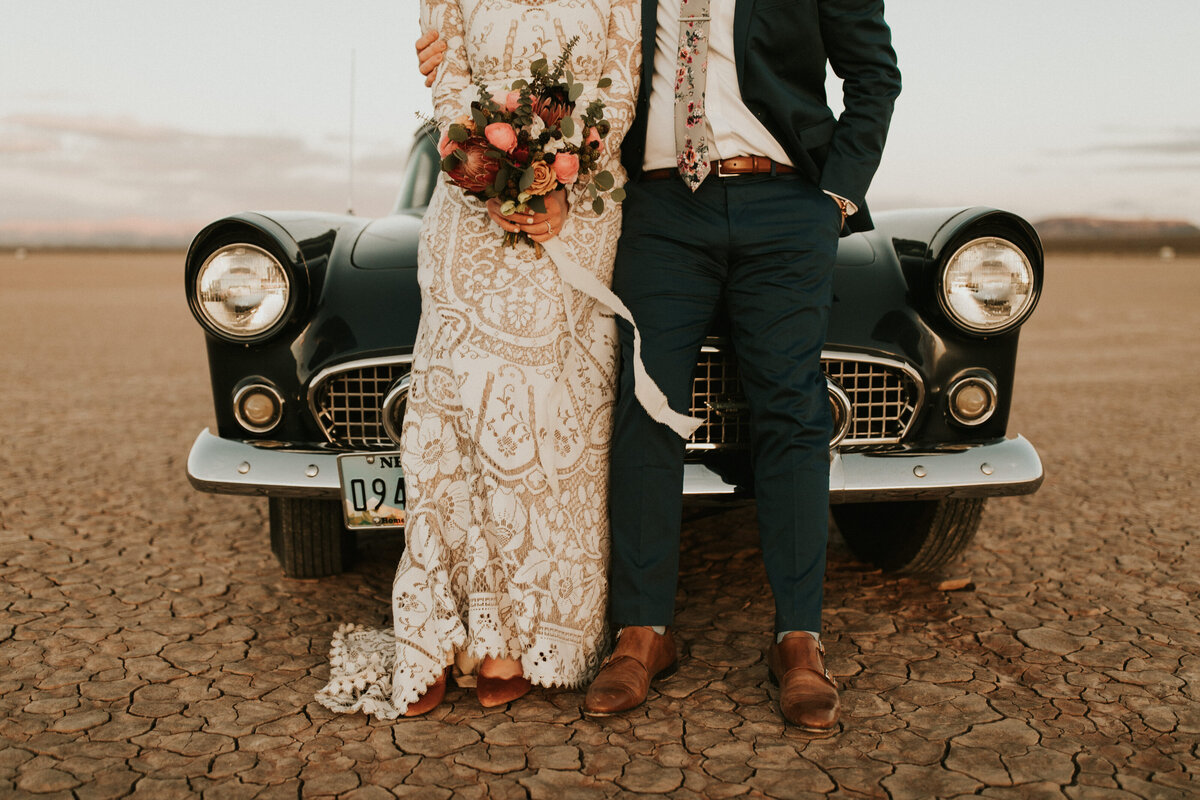 Las-Vegas-Elopement-Dry-Lake-Bed-861