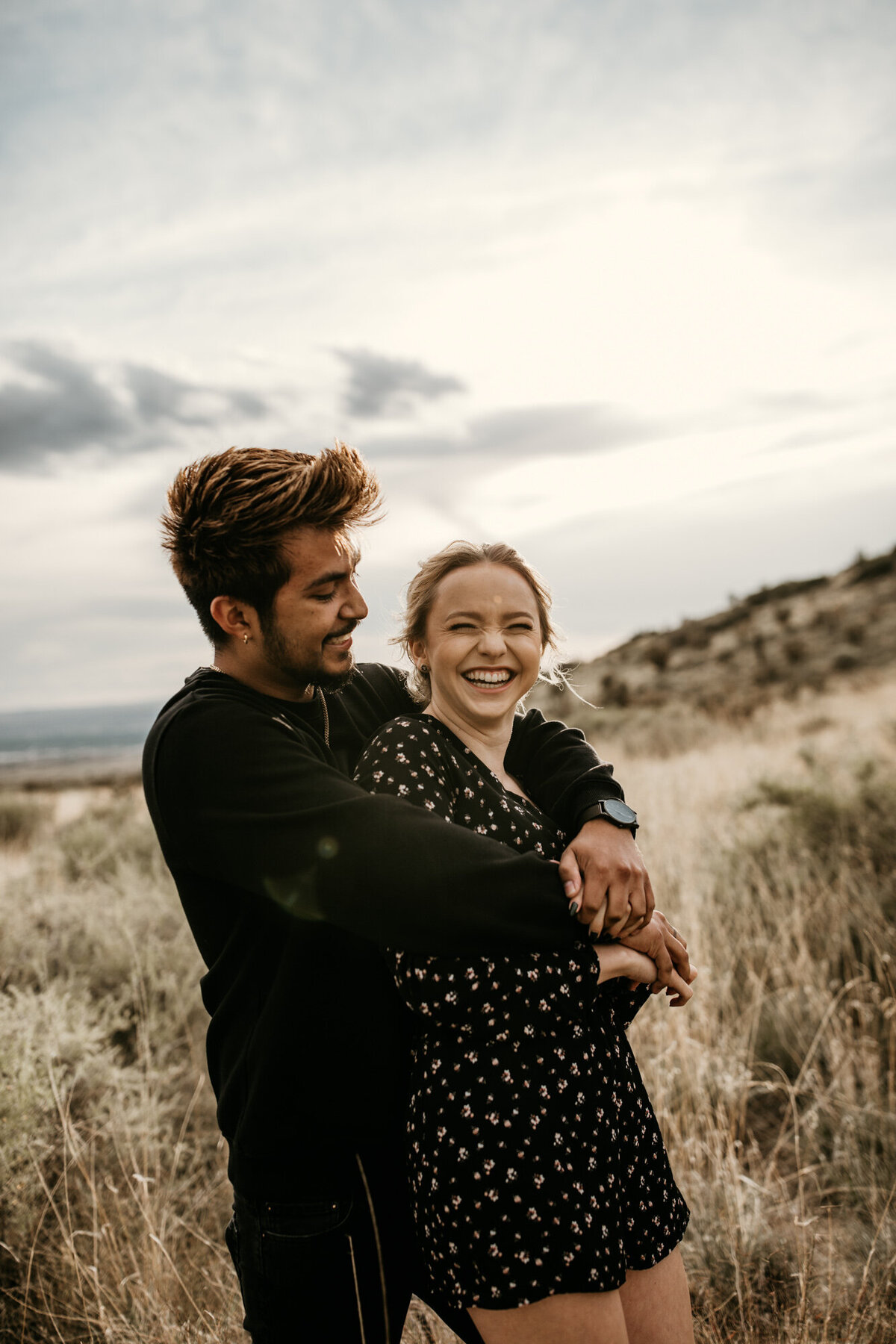 Sandia-Foothills-Engagement-Photography-Albuquerque-23