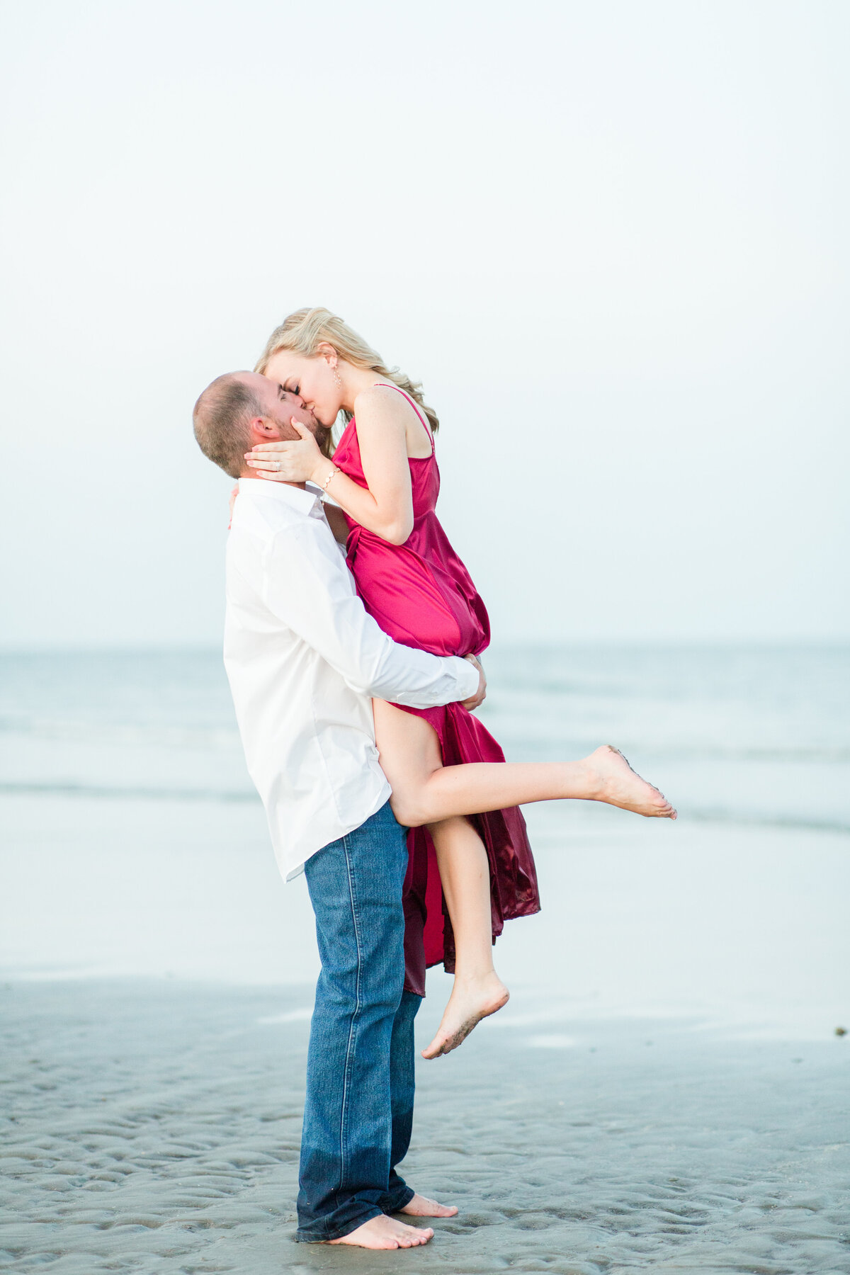 Renee Lorio Photography South Louisiana Wedding Engagement Light Airy Portrait Photographer Photos Southern Clean Colorful16444