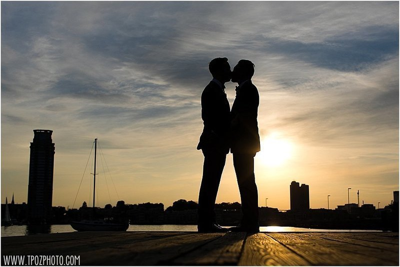 same-sex-wedding-frederick-douglass-maritime-museu_66