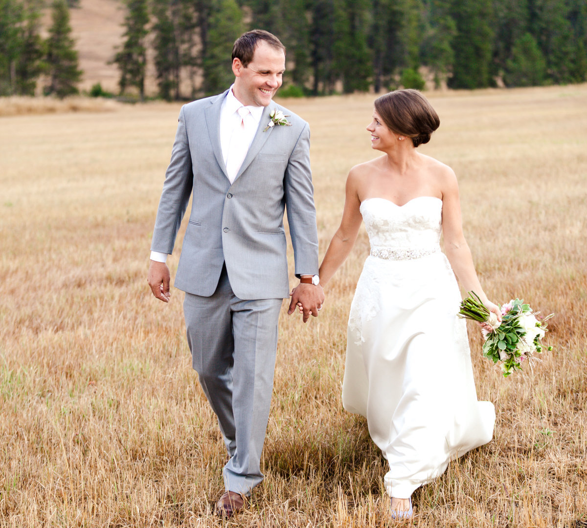 McCall Idaho Wedding Photographer_20150905_002-2