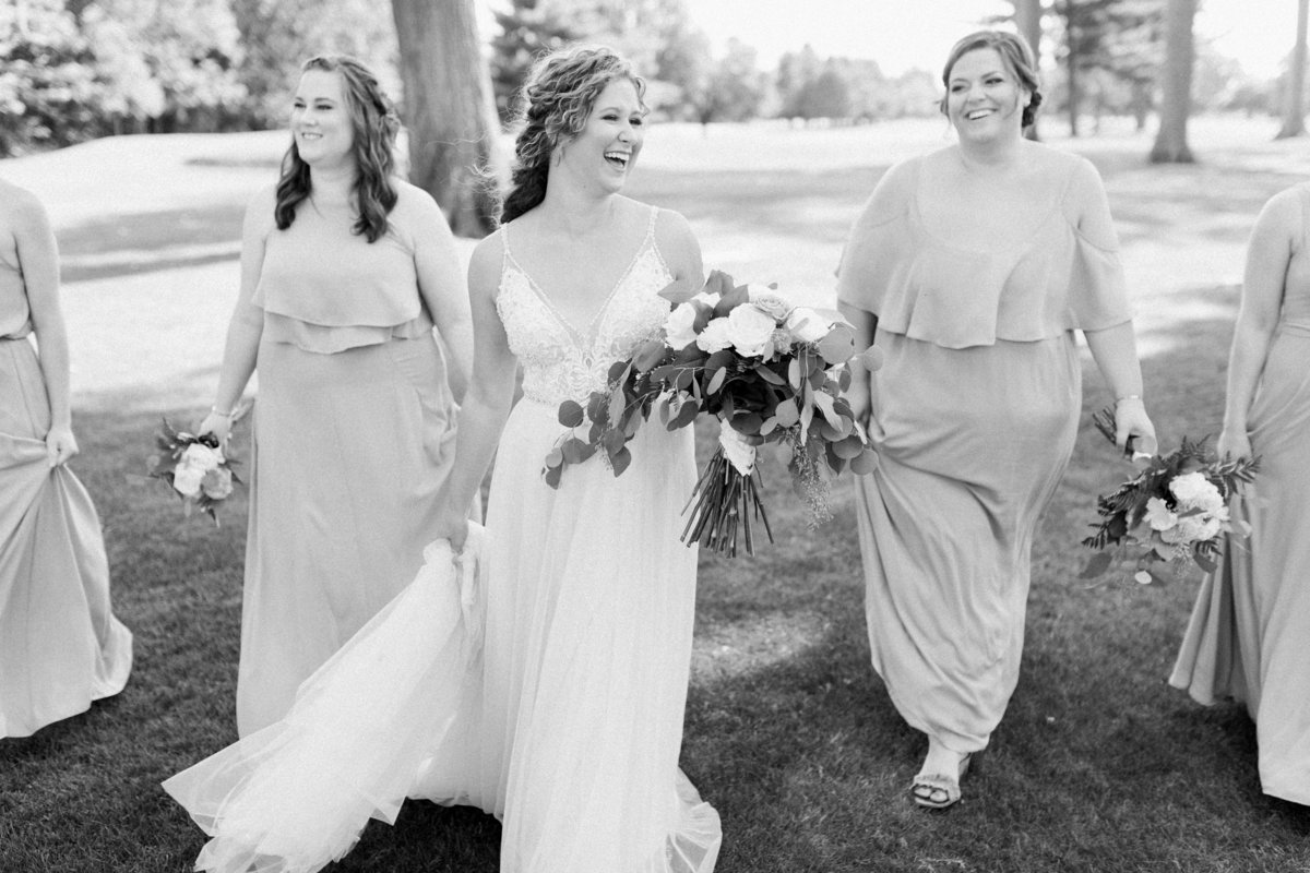 Teichman_Bridesmaids_Cynthia Boyle Photography-43