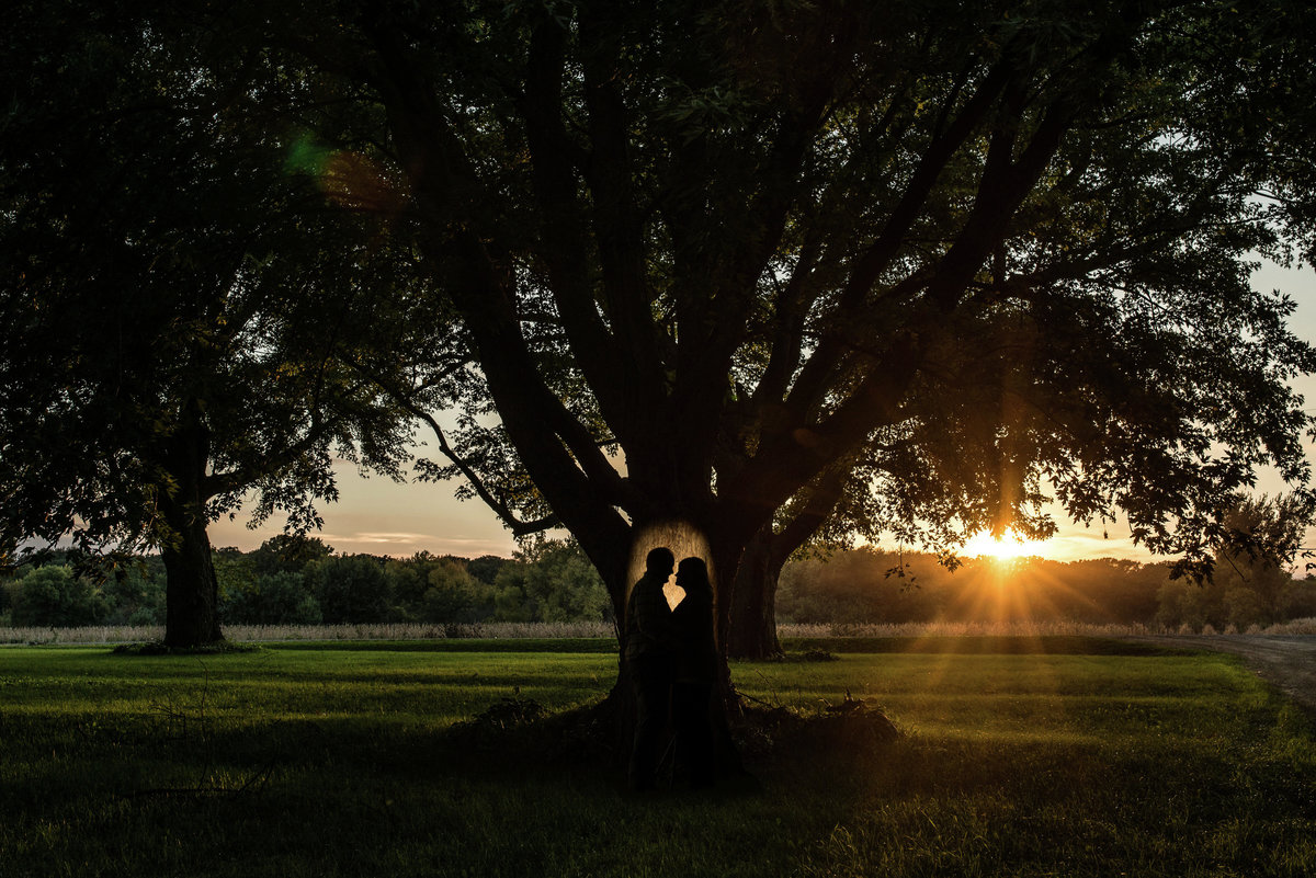Mankato Engagement Photographers-101