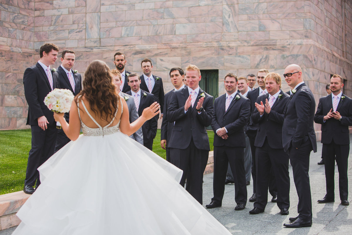 Omaha Weddings |52