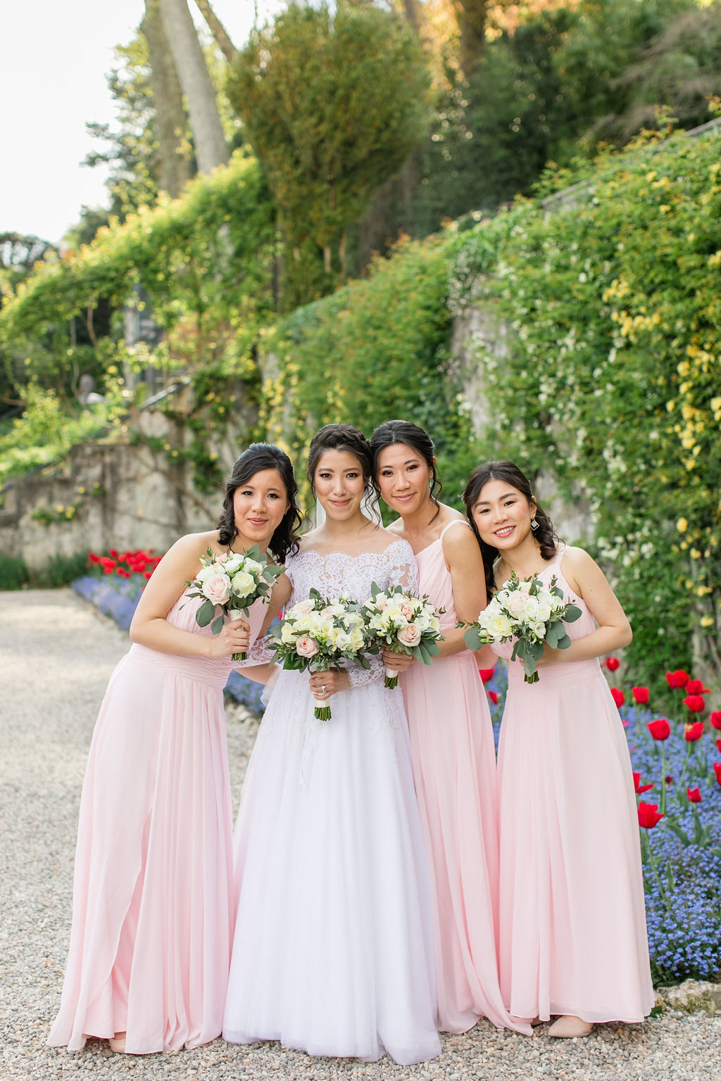 lake-como-wedding-photographer-villa-carlotta-roberta-facchini-photography-65