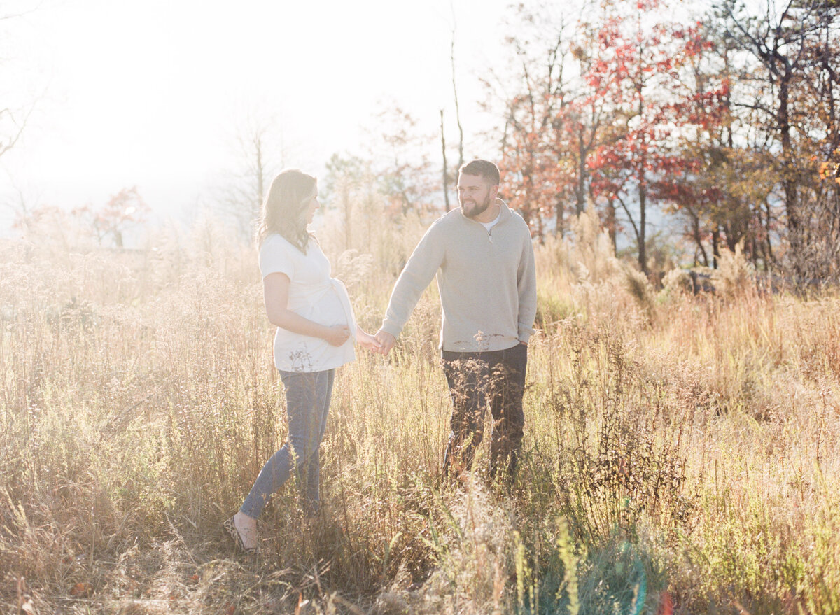 HobsonMaternity-LaurenJollyPhotography-31