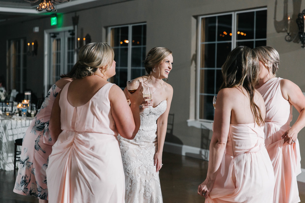 Aristide-Flower-Mound-wedding-by-Dallas-photographer-Julia-Sharapova-726