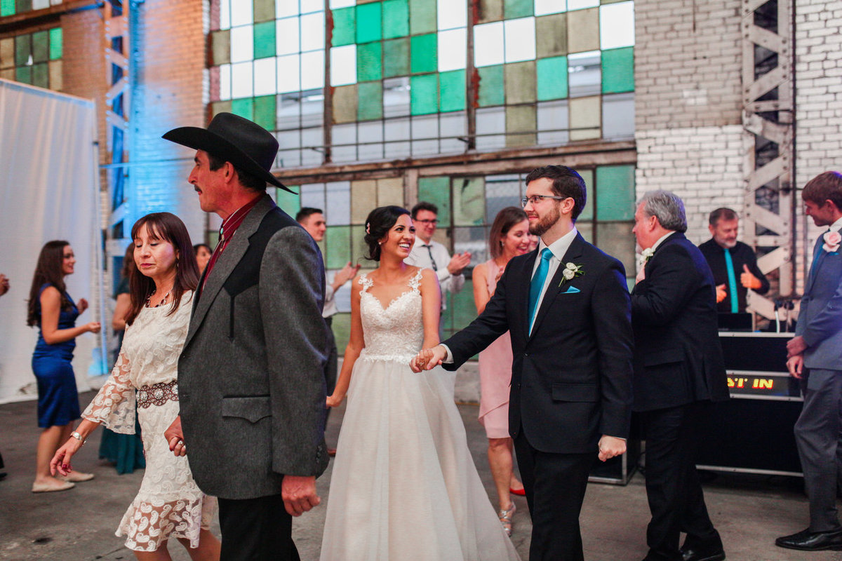 Albuquerque Wedding Photographer_Abq Rail Yards Reception_www.tylerbrooke.com_065