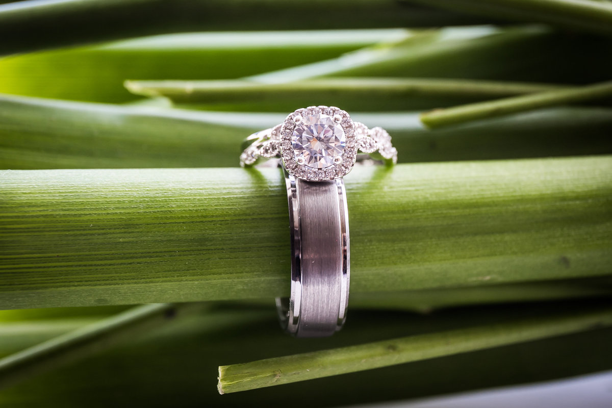 philadelphia-wedding-photographer-manufacturers-country-club-ring
