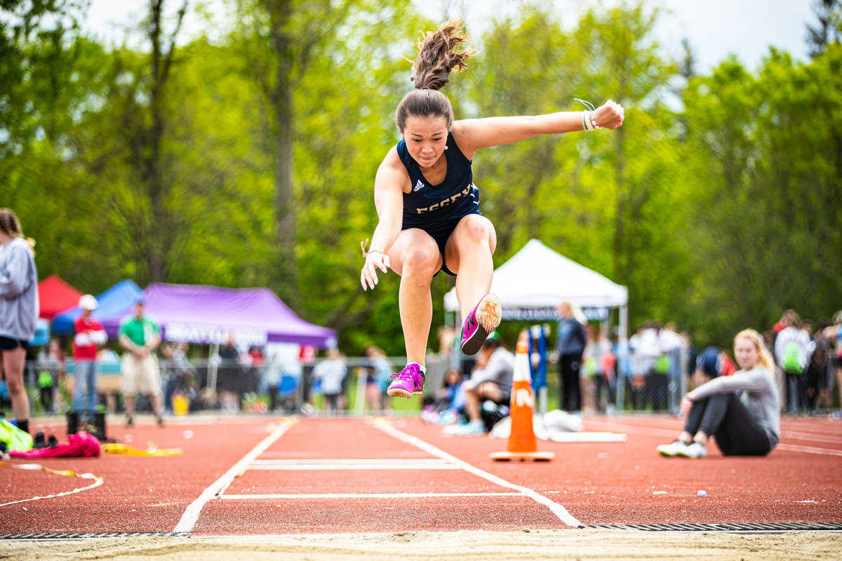 Hall-Potvin Photography Vermont Track Sports Photographer-23