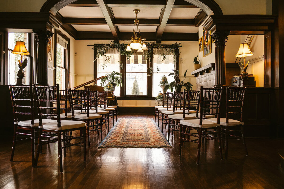 Auburn-Wedding-Venue-Heritage-House-150
