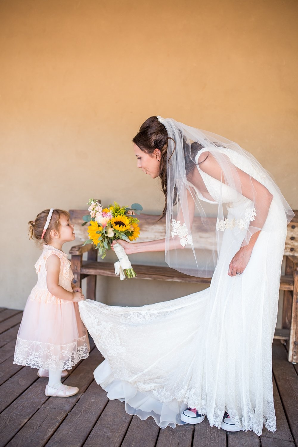 Albuquerque-wedding-photography-Gutierrez-Hubbell-House (1)
