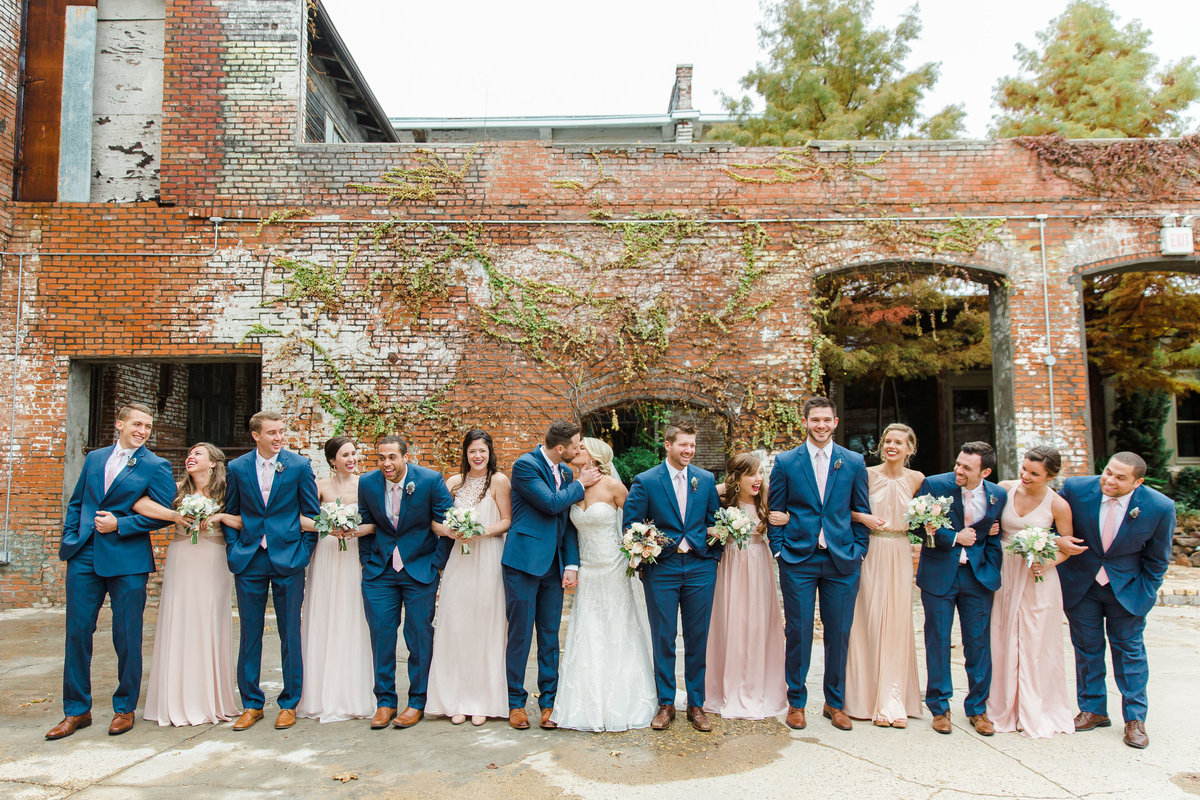 Cotton_Mill_Wedding_JHP_131