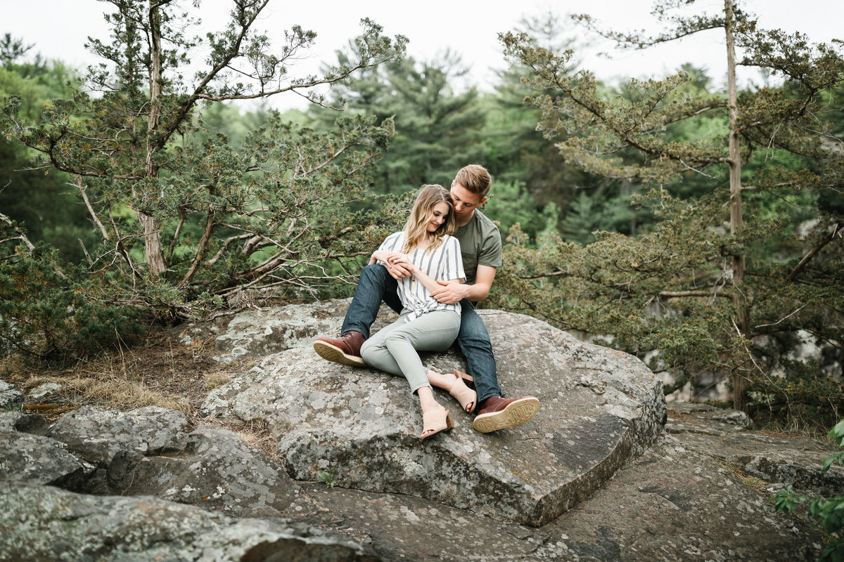 Taylors-Falls-Minneapolis-Spring-Engagement-16