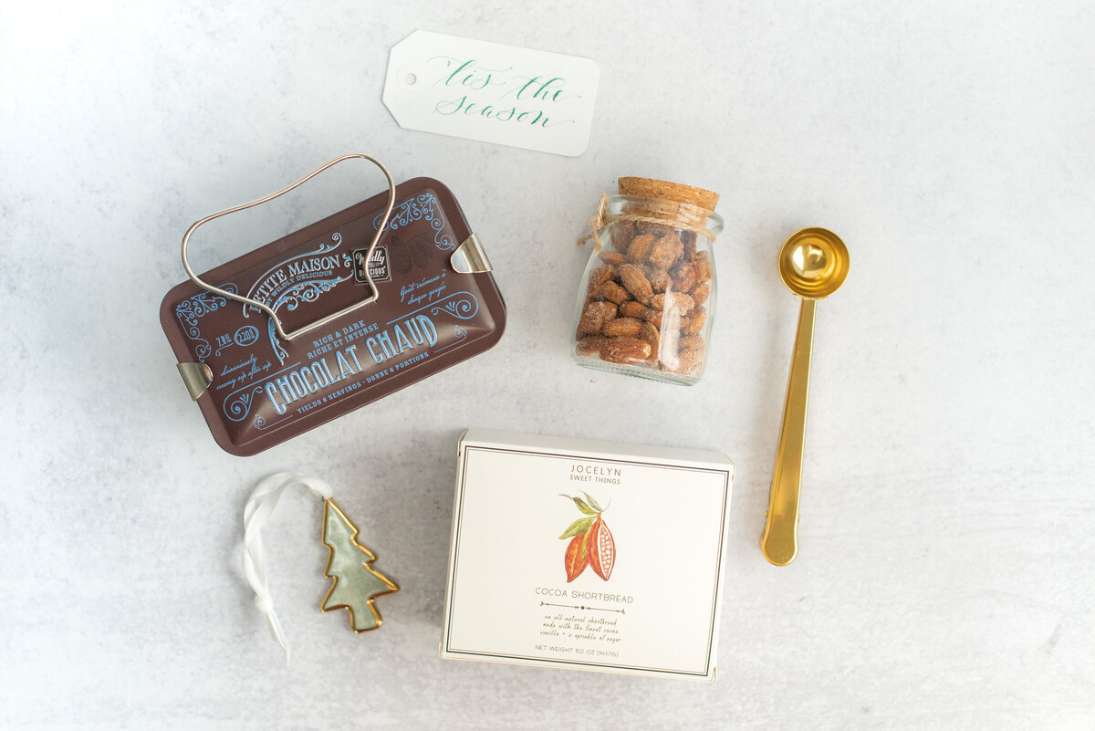 GALLERY-2020-10-22 Lavender and Pine Gifting Product Shoot 430865-84
