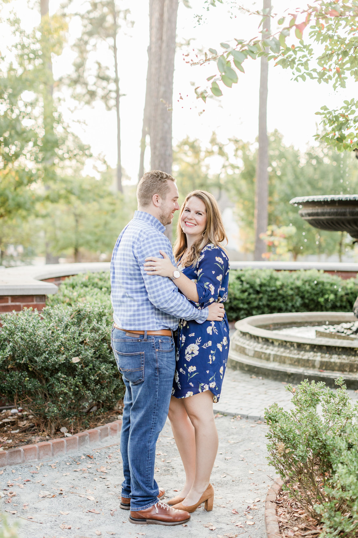 molly-hensley-photography-alpharetta-photographer0550