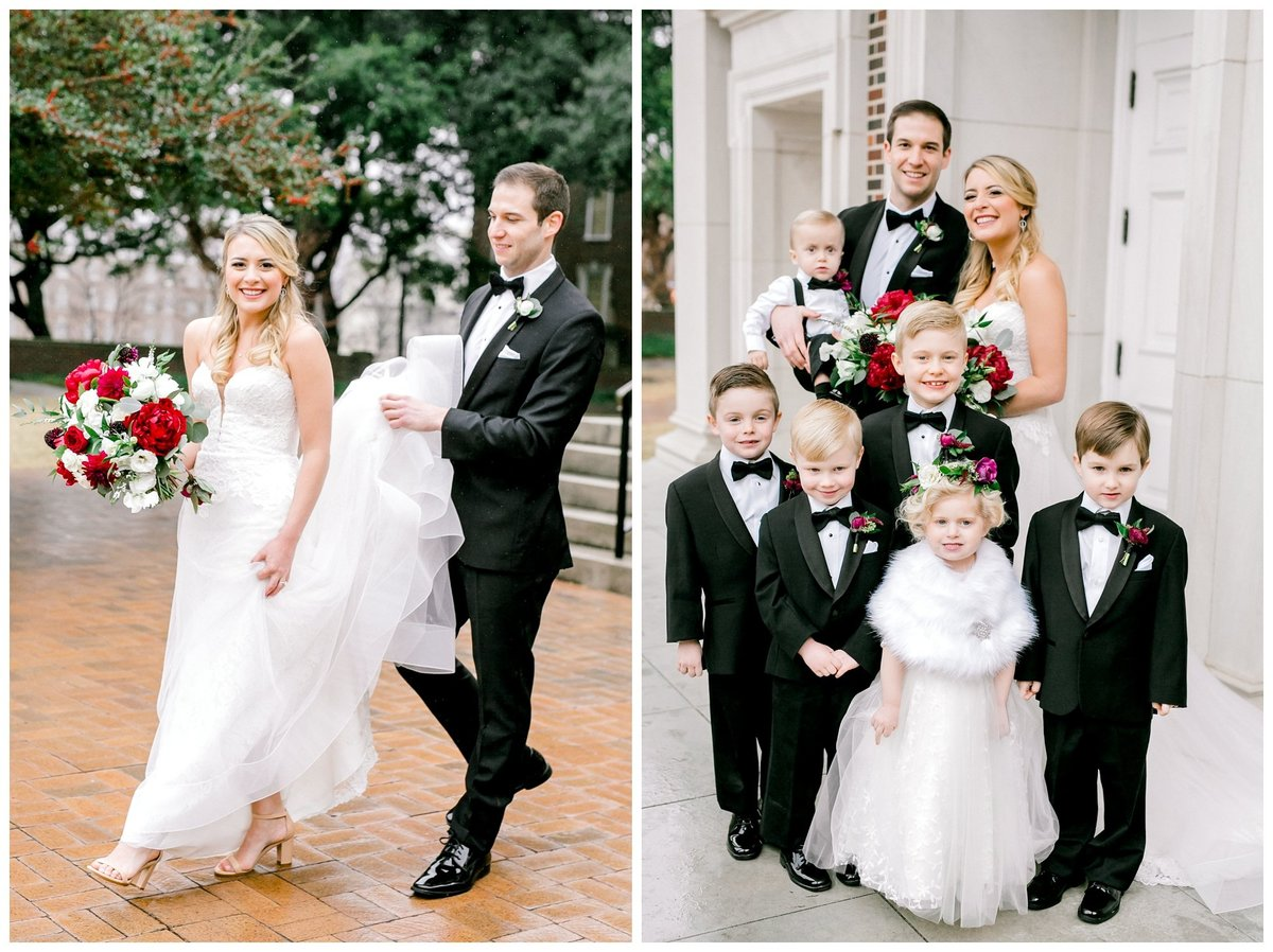 Perkins-Chapel-at-SMU-Dallas-Kaitlyn-and-Aaron-Wedding-by-Emily-Nicole-Photo-_0010 (1)
