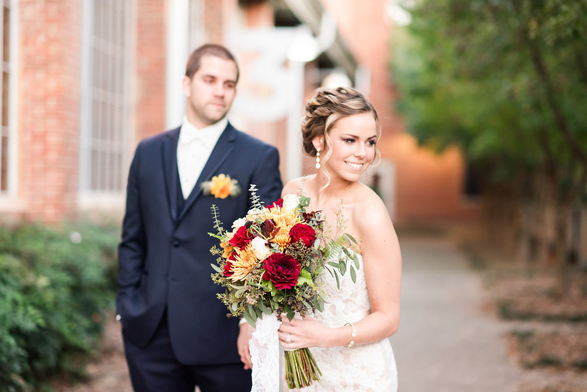 cotton-room-wedding-durham-nc-wedding-photographer-36