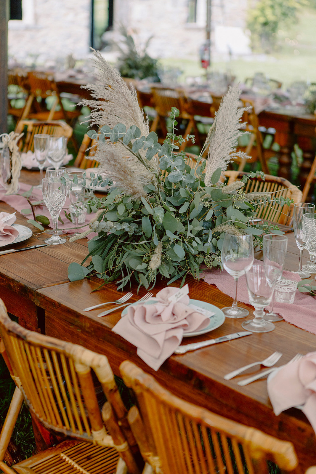LMS-photo-bonita-gabrielle-smith-Monica-Relyea-Events-Heirloom-Fire-the-dutchess-grasmere-farm-rhinebeck-ny-upstate-hudson-valley-wedding-planner4A0A2707