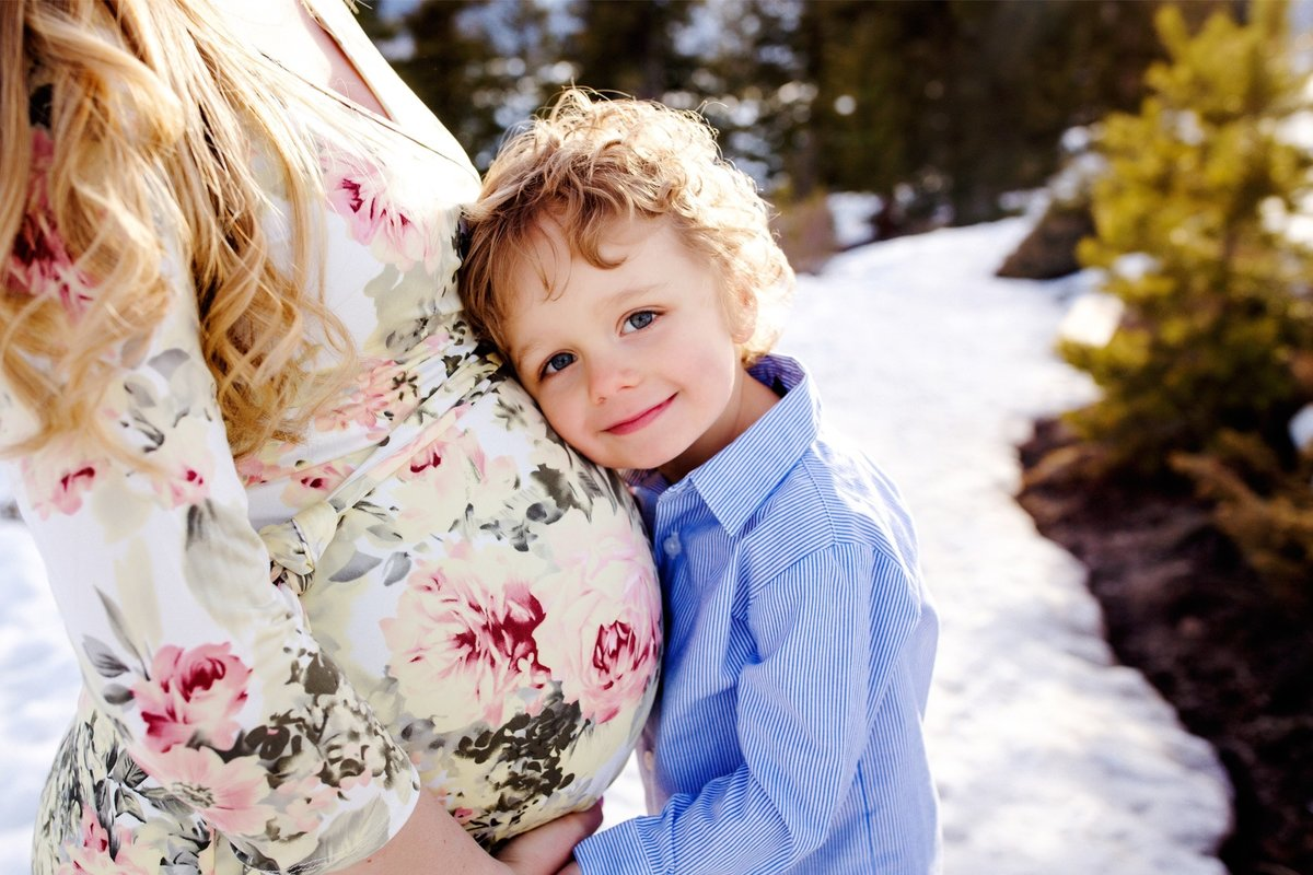 Alisa Messeroff Photography, Alisa Messeroff Photographer, Breckenridge Colorado Photographer, Professional Portrait Photographer, Maternity Photographer, Maternity Photography 8