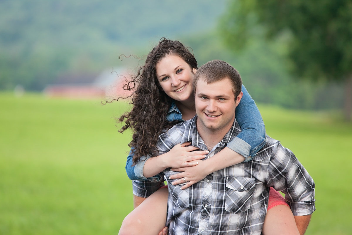 _state_college_engagement_photographer_172