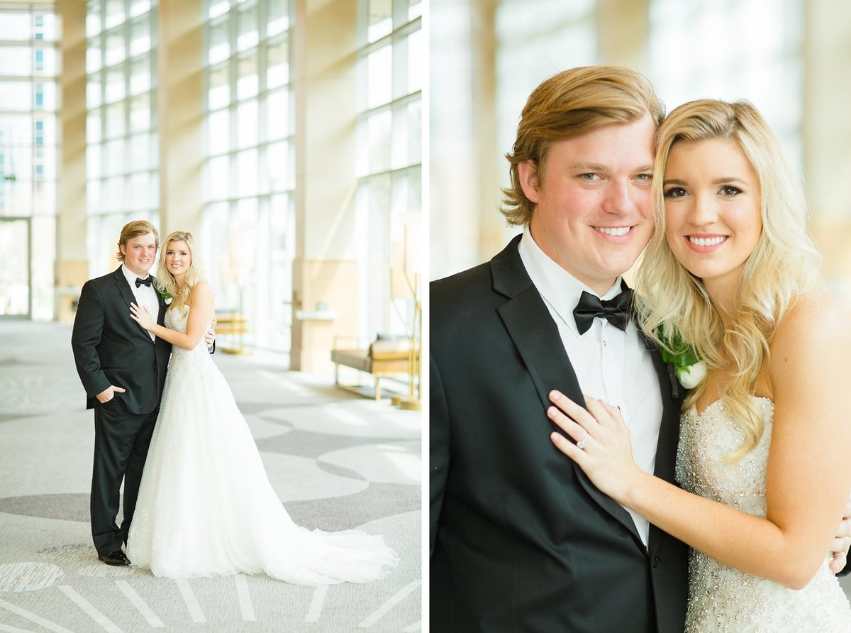Houston-Wedding-Planner-Love-Detailed-Events-The-Cotton-Collective-The-Woodlands-Country-Club-Wedding-Gabi-and-Kyle 22