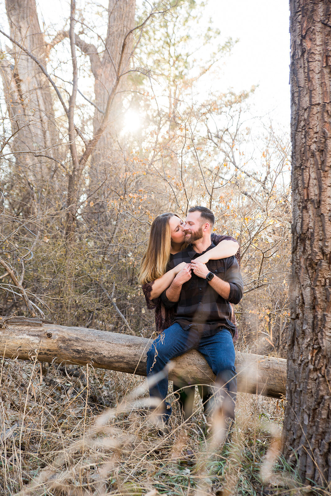Mandy Penn Photography- Alexis and Zach 2019-44