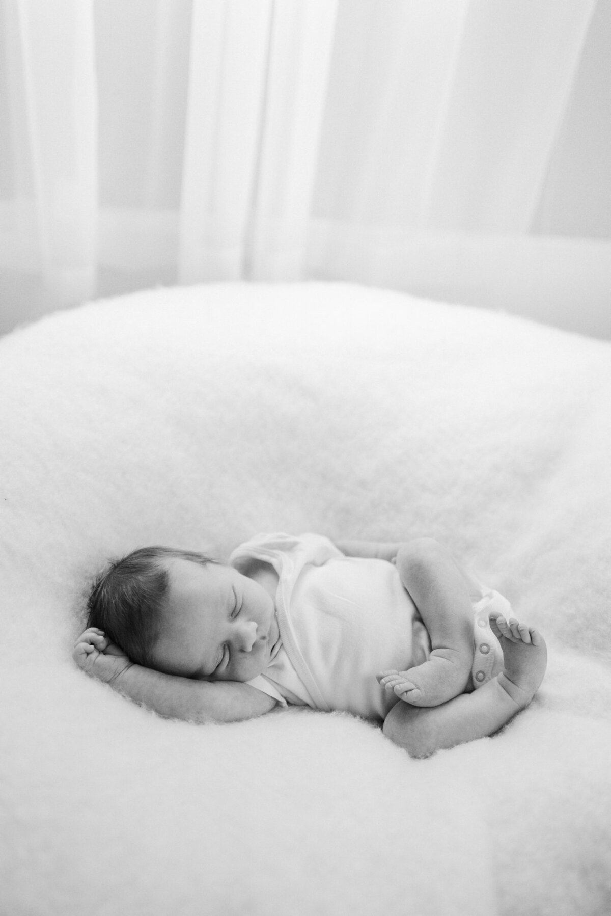 asheville-newborn-photography-37073707